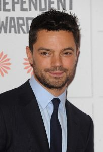 12/08/2013 - Dominic Cooper - Moet British Independent Film Awards 2013 - Arrivals - Old Billingsgate Market - London, UK - Keywords: England, Award, Portrait, Film Industry, Capital Cities, Arts Culture and Entertainment, Attending, Celebrity, Celebrities, red carpet arrivals, Ref: LMK200-46146-091213 Orientation: Portrait Face Count: 1 - False - Photo Credit: Landmark / PR Photos - Contact (1-866-551-7827) - Portrait Face Count: 1