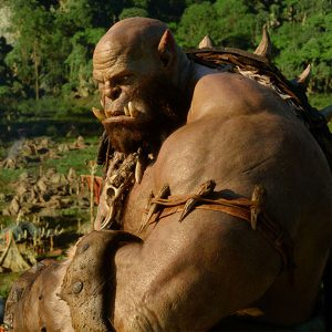 1456820388_orgrim-warcraft-movie