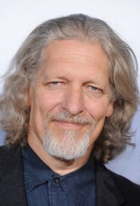 1456820478_clancy-brown