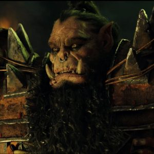 1456820548_blackhand_warcraft_movie