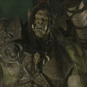 1456821681_grommash-hellscream-warcraft-movie
