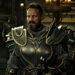 1456822158_karos_warcraft_movie