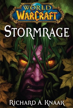 23richard-knaak-stormrage1